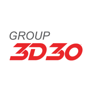 Jersey Strong Group Exercise Classes - 3D30