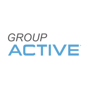 Jersey Strong Group Exercise Classes - Active