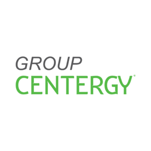 Jersey Strong Group Exercise Classes - Centergy