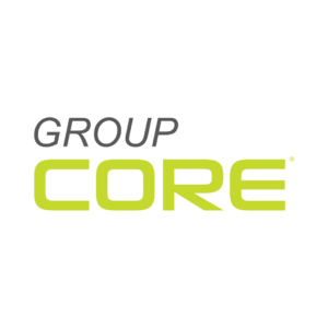 Jersey Strong Group Exercise Classes - CORE