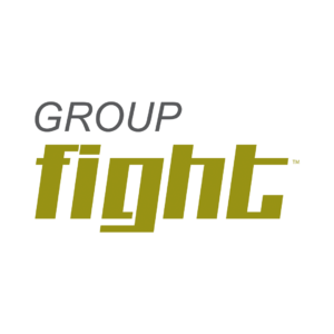 Jersey Strong Group Exercise Classes - Fight